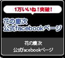 花の慶次公式facebook(枠埋め)